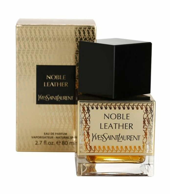 yves-saint-laurent-noble-leather-80-ml-696x795-1