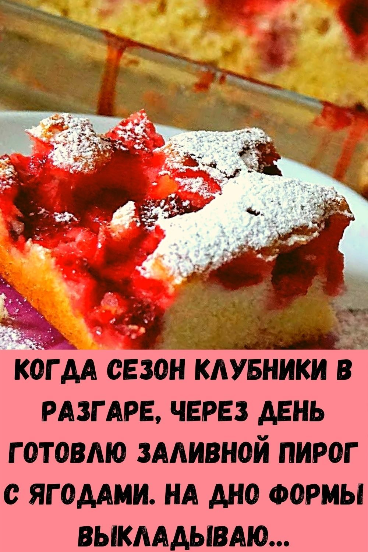 znaete-li-vy-vsyu-pravdu-o-nebolshom-shrame-na-verhney-levoy-ruke-i-ego-realnom-znachenii_-5