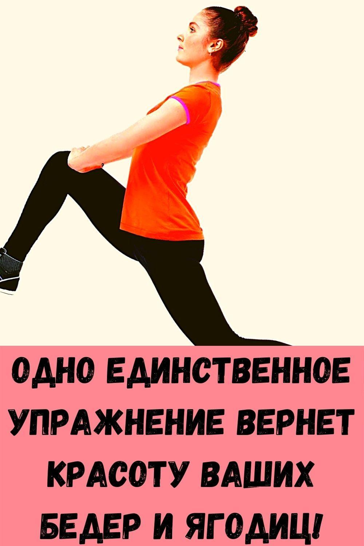 znaete-li-vy-vsyu-pravdu-o-nebolshom-shrame-na-verhney-levoy-ruke-i-ego-realnom-znachenii_-7