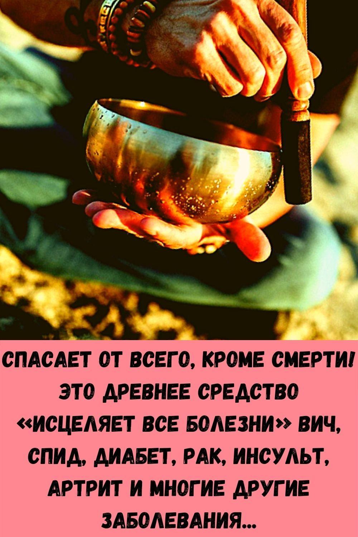 znaete-li-vy-vsyu-pravdu-o-nebolshom-shrame-na-verhney-levoy-ruke-i-ego-realnom-znachenii_-9